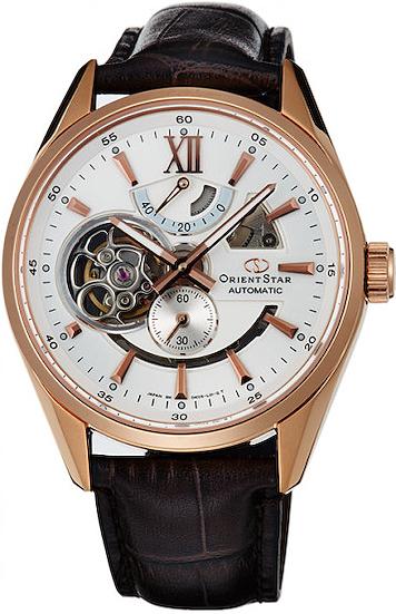SDK05003W0 - zegarek męski - duże 3