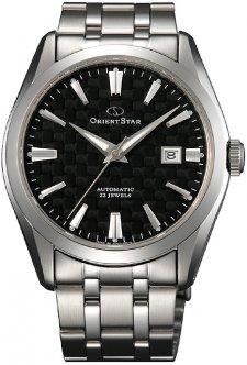 zegarek  Orient Star SDV02002B0