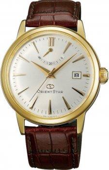 zegarek  Orient Star SEL05001S0