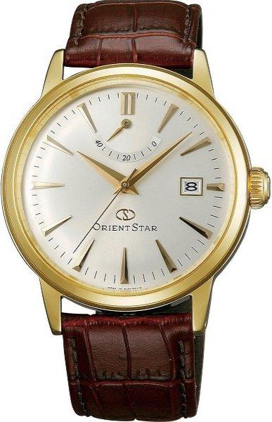 SEL05001S0 - zegarek męski - duże 3