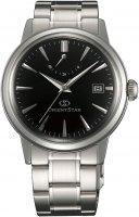 Zegarek męski Orient Star classic SEL05002B0 - duże 1