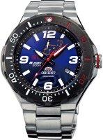 zegarek Orient SEL07003D0