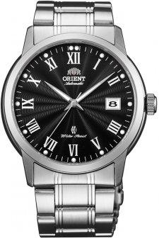 zegarek męski Orient SER1T002B0