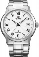 Zegarek męski Orient classic automatic SER1T002W0 - duże 1