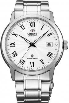 zegarek męski Orient SER1T002W0