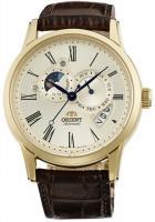 zegarek Orient SET0T005Y0