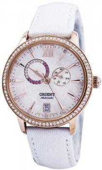 zegarek  Orient SET0W001W0