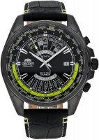 zegarek Orient SEU0B005BH