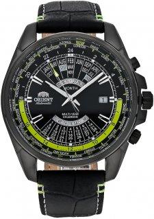 zegarek męski Orient SEU0B005BH