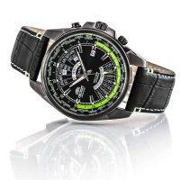 Zegarek męski Orient sports SEU0B005BH - duże 2