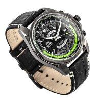 Zegarek męski Orient sports SEU0B005BH - duże 3