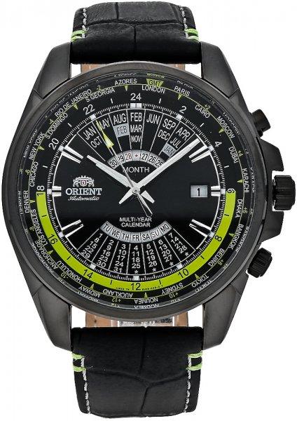 SEU0B005BH - zegarek męski - duże 3