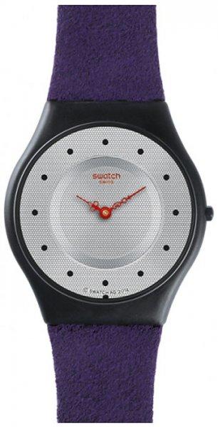 SFB144 - zegarek dla dziecka - duże 3