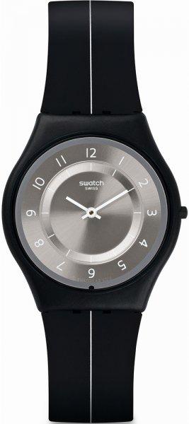 SFB145 - zegarek dla dziecka - duże 3