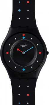 zegarek damski Swatch SFB146