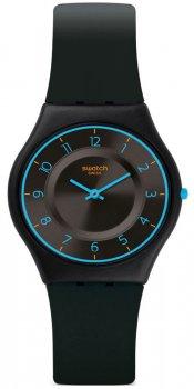 zegarek damski Swatch SFB147