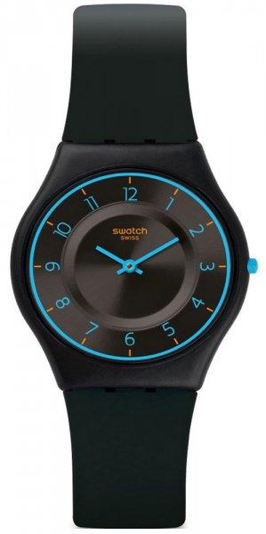 Zegarek Swatch SFB147 - duże 1