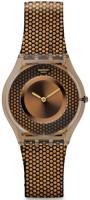 Zegarek damski Swatch skin classic SFC105 - duże 1