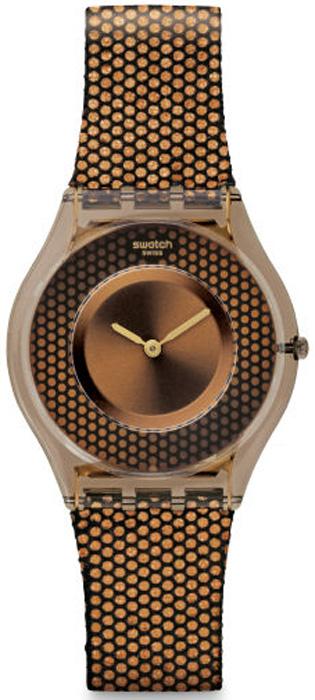 Swatch SFC105 Skin Classic HEXED
