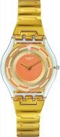 zegarek SCHUPE Swatch SFE104G