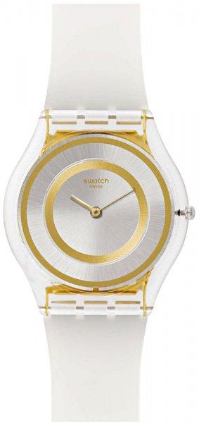 SFE105 - zegarek damski - duże 3