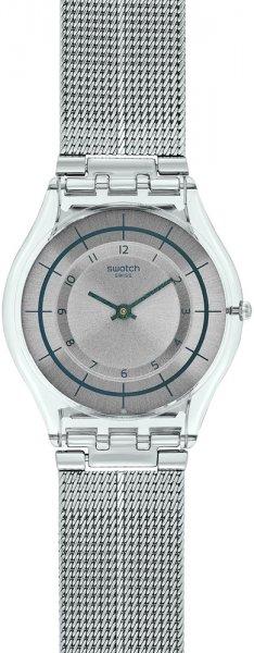 Zegarek Swatch SFE109M - duże 1