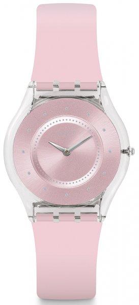 SFE111 - zegarek dla dziecka - duże 3
