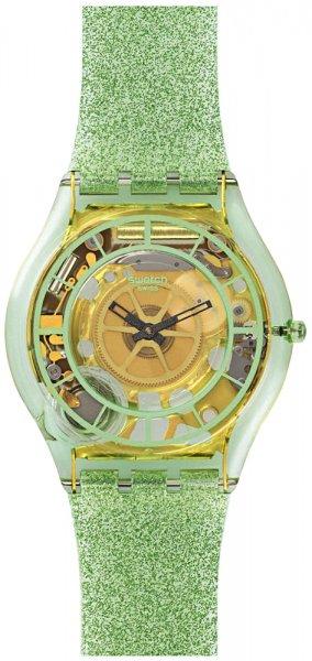SFG106 - zegarek dla dziecka - duże 3