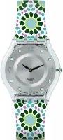 zegarek BOTANICAL BOMB Swatch SFK327