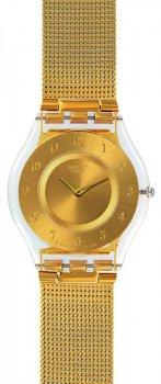zegarek damski Swatch SFK355M