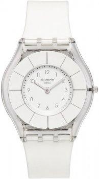 zegarek damski Swatch SFK360