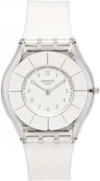 SFK360 - zegarek damski - duże 3