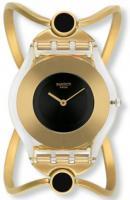 zegarek ABBRACCIAMI Swatch SFK380HB