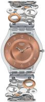zegarek Cerchiami S Swatch SFK395HB