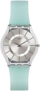 zegarek damski Swatch SFK397