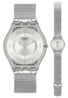 zegarek damski Swatch SFM118M