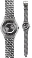 zegarek Pure Net Swatch SFM127