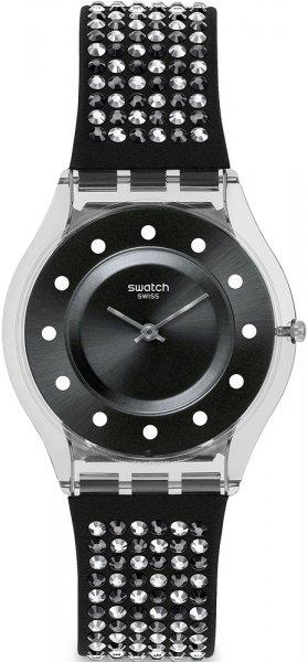 SFM128 - zegarek damski - duże 3
