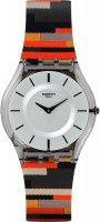 zegarek PATCHWORK Swatch SFM133