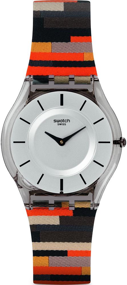 SFM133 - zegarek damski - duże 3