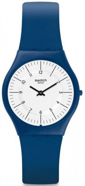 Zegarek Swatch SFN124 - duże 1