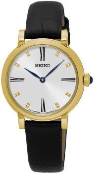 zegarek  Seiko SFQ814P2