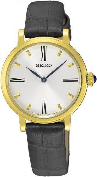 SFQ814P2 - zegarek damski - duże 3