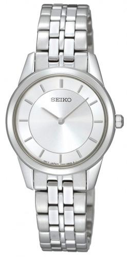 Seiko SFQ827P1 Classic