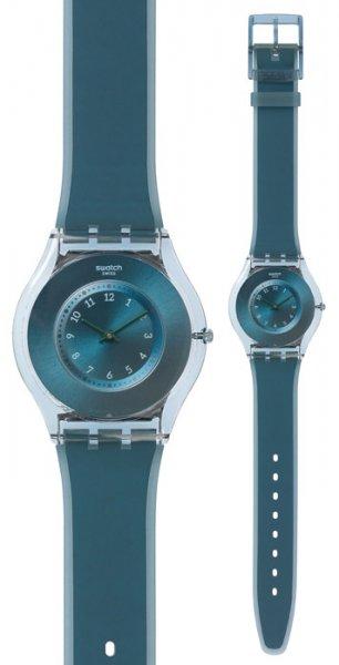 SFS103 - zegarek damski - duże 3