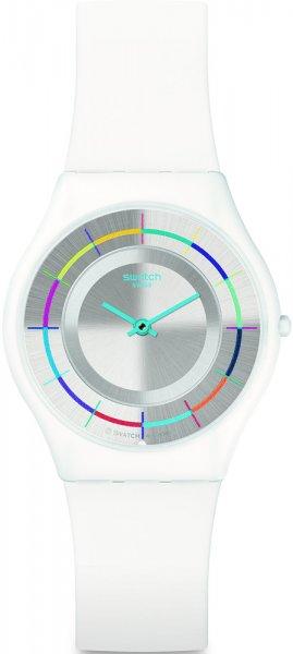 Zegarek Swatch  SFW109 - duże 1