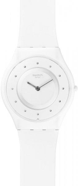 Zegarek Swatch SFW110 - duże 1