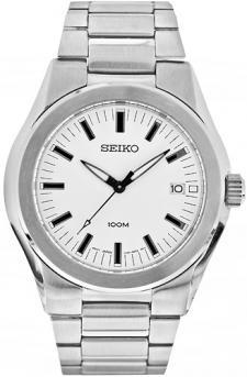 zegarek  Seiko SGEA89P1