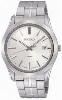 zegarek męski Seiko SGEE41P1