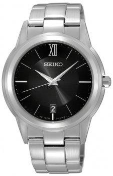 zegarek  Seiko SGEF43P1